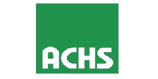 ACHS-AJUSTADO