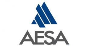 AESA-ajustado