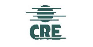 CRE-ajustado