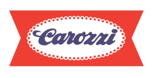 Carozzi-AJUSTADO