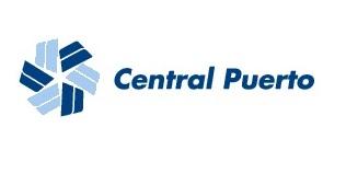 Central_Puerto-AJUSTADO
