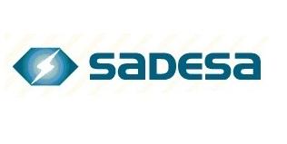 Grupo SADESA-AJUSTADO