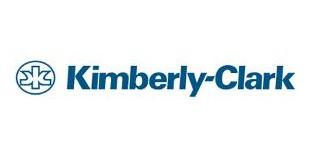 Kimberly-AJUSTADO