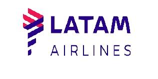Latam-AJUSTADO
