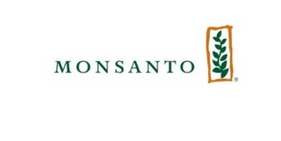 Monsanto-AJUSTADO
