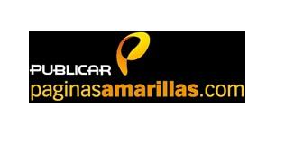Pagianas_Amarillas-AJUSTADO
