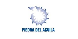 Piedra_del_Aguila-AJUSTADO