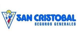 San_Cristobal_Seguros-AJUSTADO