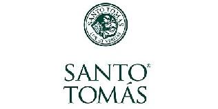 Universidad_Santo_Tomas-AJUSTADO