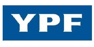 YPF-AJUSTADO