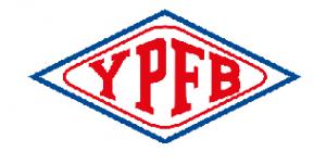 YPFB-ajustado