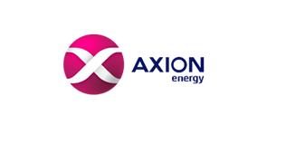 axion-AJUSTADO