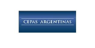 cepas-argentinas-AJUSTADO