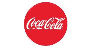 coca-cola-AJUSTADO
