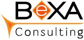 Bexa Consulting