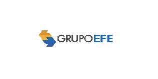 grupoefe-AJUSTADO