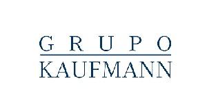 kaufmann-AJUSTADO