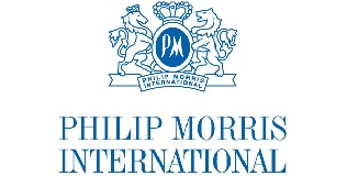 philip_morris_international-ajustado